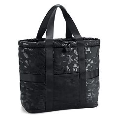 Under Armour Motivator Tote Bag