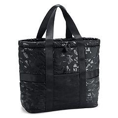 Under Armour Motivator Tote Bag
