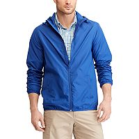 Men's Chaps Packable Jacket