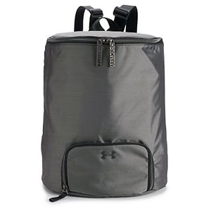 c29bb3c180cd Under Armour Hustle 3.0 Backpack. (24). Sale