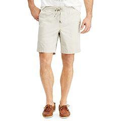 Men's Chaps Classic-Fit Deck Shorts