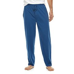 Men's Fruit of the Loom Everlight Modal Lounge Pants