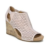 LifeStride Hinx 2 Women's Wedges