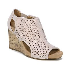 9e4345be37c1e9 Wedge Sandals. LifeStride Hinx 2 Women s Wedges