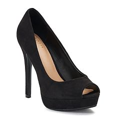 Apt. 9® Librarian Women's High Heel Pumps