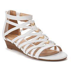Apt. 9® Women's Gladiator Sandals
