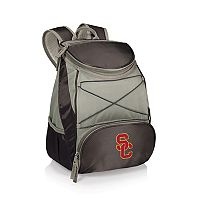 Picnic Time USC Trojans PTX Backpack Cooler
