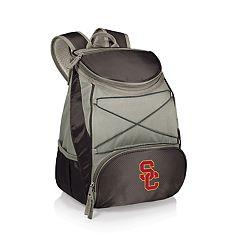 Picnic Time USC Trojans PTX Backpack Cooler