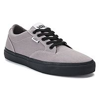Vans Winston Textile Men's Skate Shoes