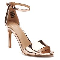 Apt. 9® Buyer Women's High Heel Sandals