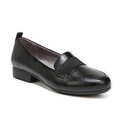 LifeStride Indella Women's Loafers