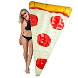 Big Mouth Inc. Pizza Slice Pool Float