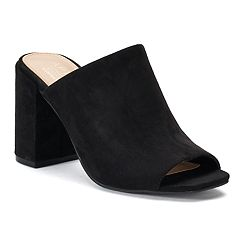Apt. 9® Offsite Women's Mules