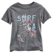 Boys 4-10 SONOMA Goods for Life™ Graphic Tee