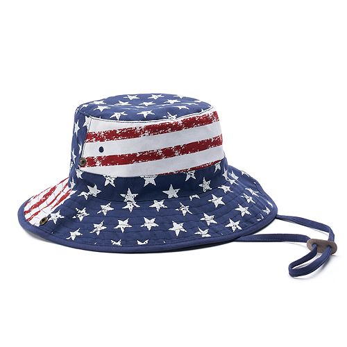 Men's Urban Pipeline® Boonie Hat