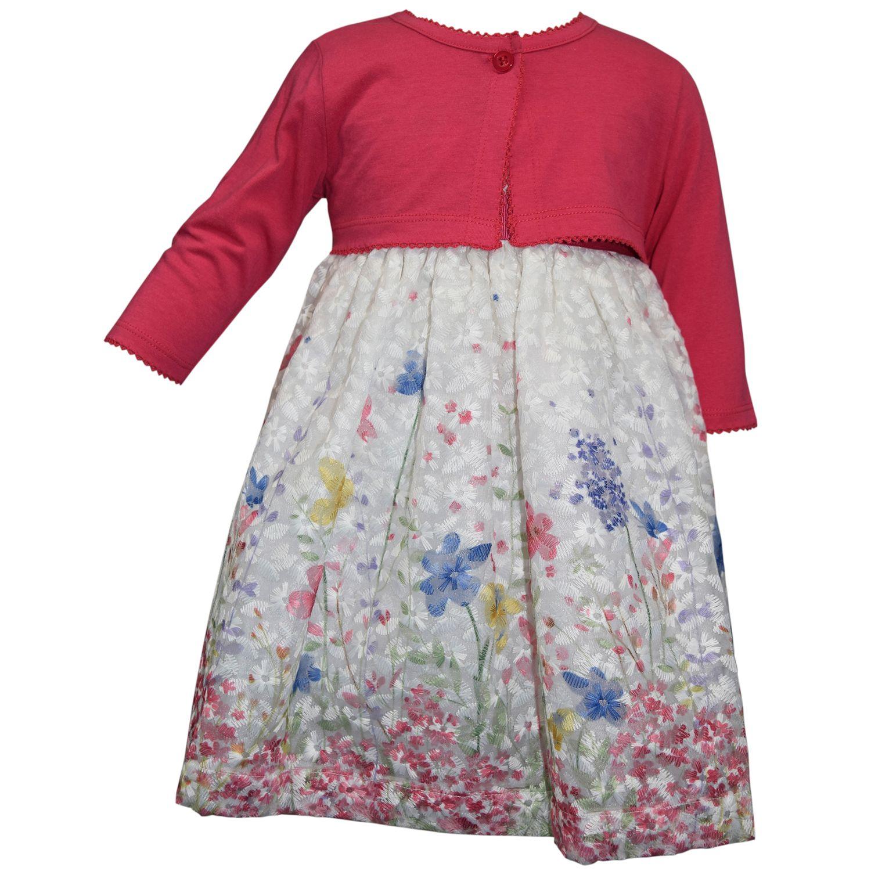 Dressy Toddler Dresses
