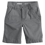 Boys 4-7x SONOMA Goods for Life™ Flat Front Shorts