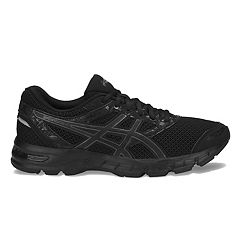 ASICS GEL-Excite 4 Men's Running Shoes