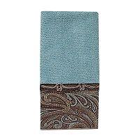 Avanti Bradford Fingertip Towel