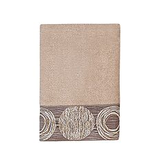 Avanti Galaxy Hand Towel