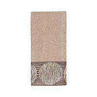 Avanti Galaxy Fingertip Towel