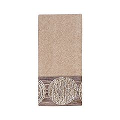 Avanti Galaxy Fingertip Towel