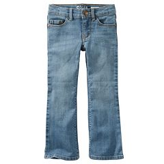 Girls 4-12 OshKosh B'gosh® Bootcut Jeans