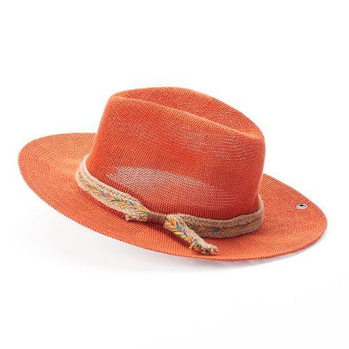 Peter Grimm Mari Resort Hat