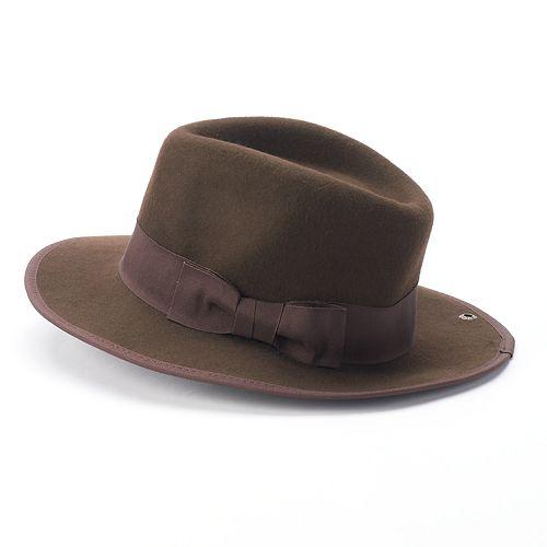 Peter Grimm Alcott Resort Hat