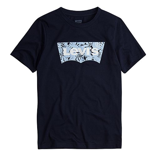 Boys' 8-20 Levi's® Batwing Graphic Tee