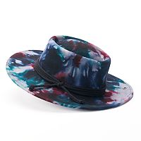 Peter Grimm Cyprius Resort Hat