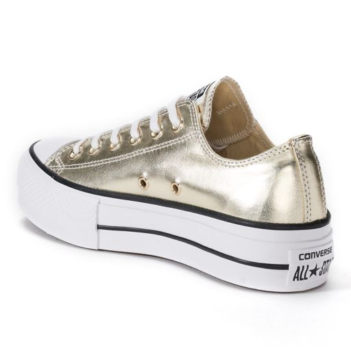 Women's Converse Chuck Taylor All Star Lift Sneakers