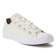 Women's Converse Chuck Taylor All Star Big Eyelets Sneakers