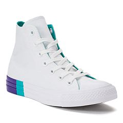 Women's Converse Chuck Taylor All Star High Top Sneakers