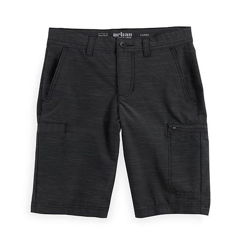 Boys 8-20 Urban Pipeline® Hybrid Shorts
