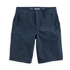 Boys 8-20 Urban Pipeline® Hybrid Shorts