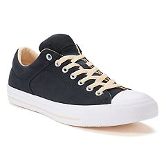Adult Converse Chuck Taylor All Star High Street Peached Canvas Sneakers