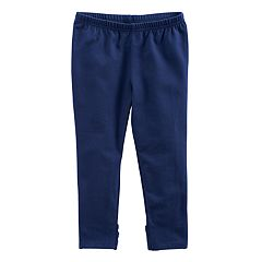 Girls 4-10 Jumping Beans® Capri Leggings