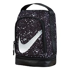 Nike Fuel Pack 2.0 Lunch Tote