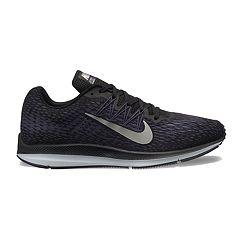 bb980b4b9e Nike Air Zoom Winflo 5 Men s Running Shoes