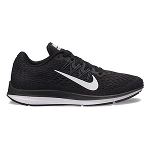 pretty nice ec0de 58628 Nike Revolution 4 Men s Running Shoes