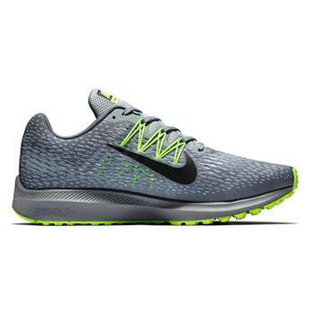 first rate 65e46 d9359 Nike Air Zoom Winflo 5 Mens Running Shoes