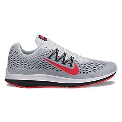 bc692fc6ac8711 Nike Air Zoom Winflo 5 Men s Running Shoes