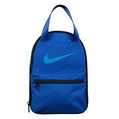 Nike Brasilia Just Do It Fuel Pack Lunch Tote