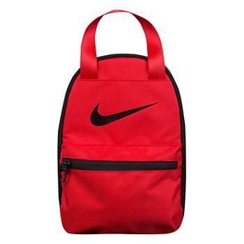 0da0e9fef8b0 Nike Brasilia Just Do It Fuel Pack Lunch Tote