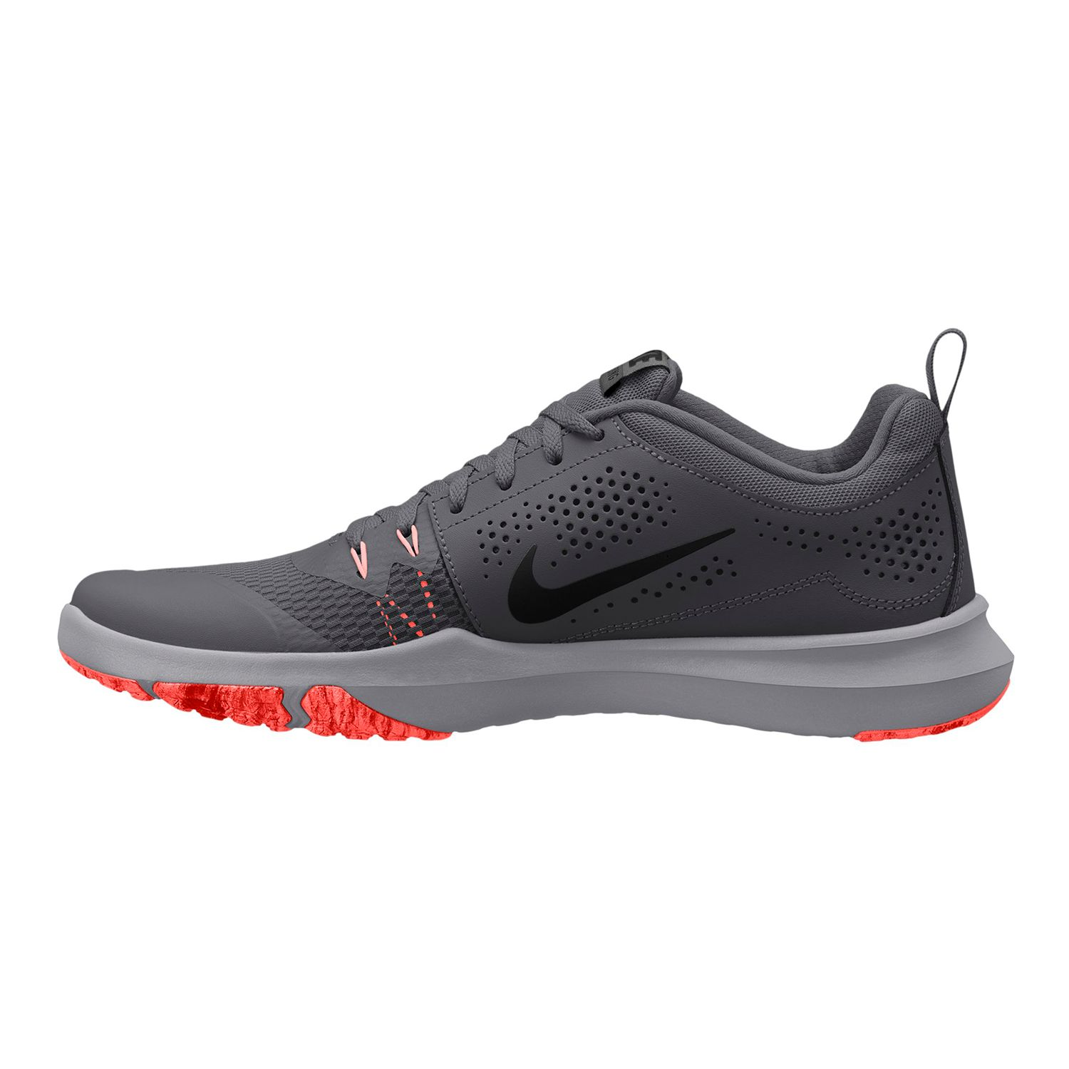 77468e101e8b1a Nike Cross Training Shoes