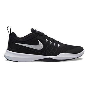 ed2dffb2c2 Regular. $65.00. Nike Legend Trainer Men's Cross Training Shoes