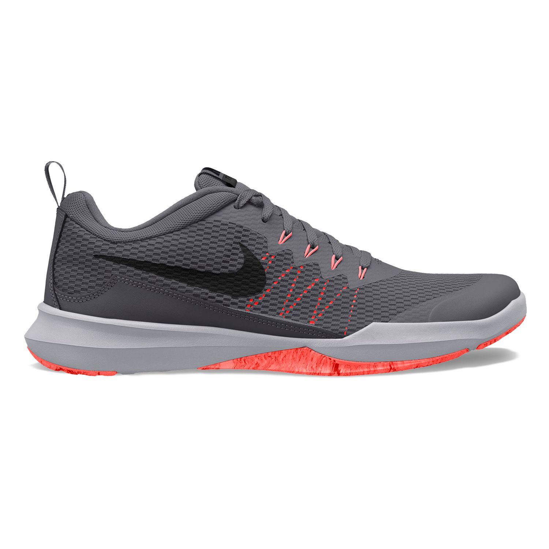 Nike Blazers Noir Lowlights réduction de sortie sortie 2014 unisexe vente authentique se images de sortie vente sortie 4KXNfp71