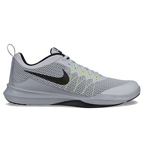 f817d72f0da5f4 Nike Varsity Compete Trainer Men s Cross Training Shoes