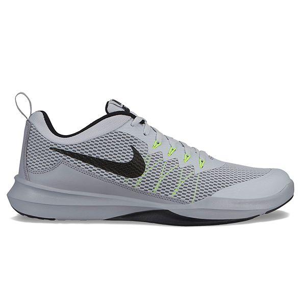 Nike Legend Trainer Men's Cross Training Shoes